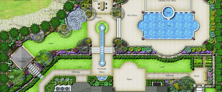 landscape-design2